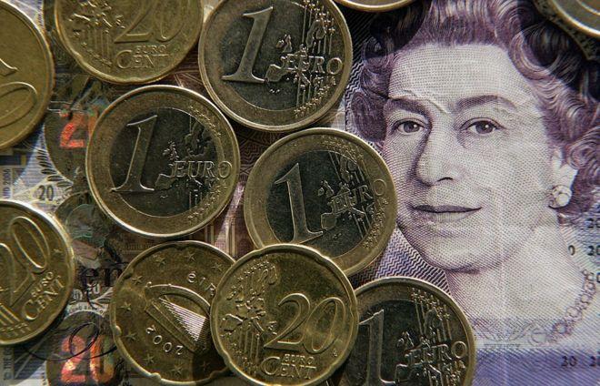 ¿Por qué Reino Unido tiene que pagar US$65.000 millones para salir de la Unión Europea?