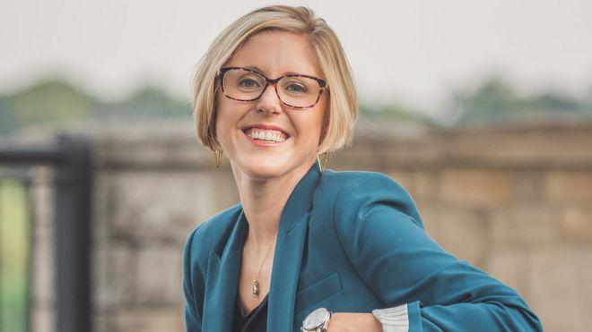Colleen Krajewski