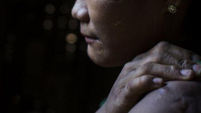 نماینده مجلس مالزی: امتناع زنان از همبستری با شوهرانشان نوعی آزار و اذیت روانی است