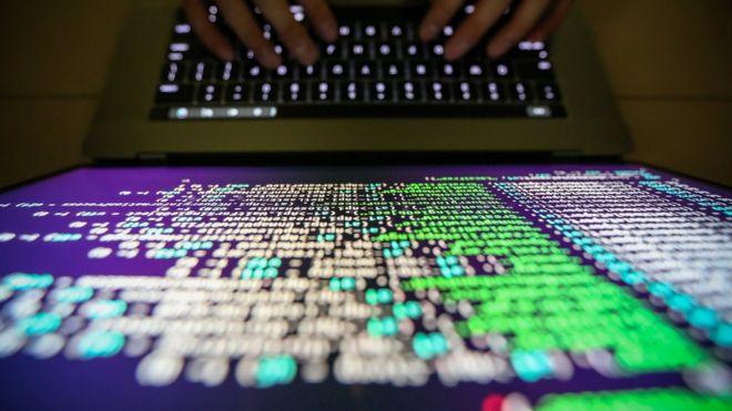 Siber saldırı asıl olarak kurumları hedeflese de bireysel bilgisayar kullanıcıları da risk altında.