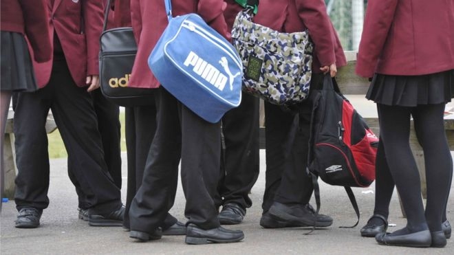 Watford teenager arrested over Mass Bomb Hoax which closed hundreds of schools