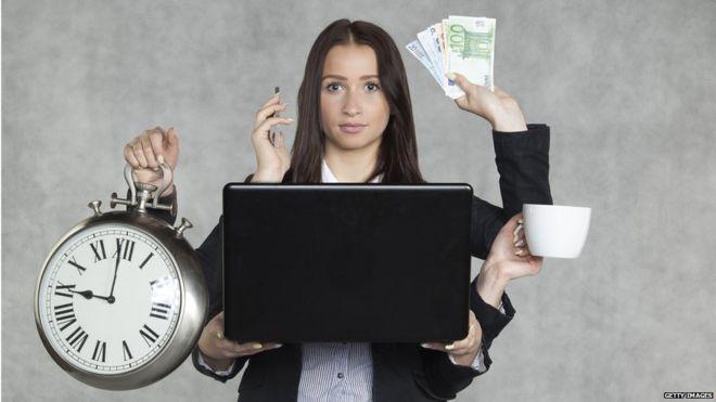 Русская девочка дает за деньги фото 417-190
