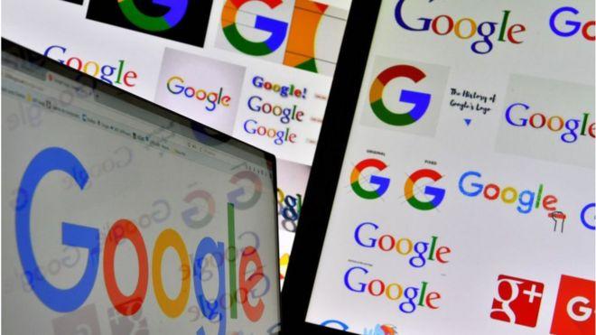 Technology Giants Face European 'Digital Tax' Blow
