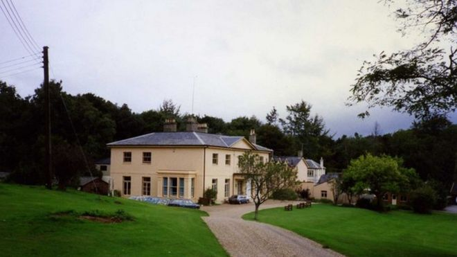 Kesgrave Hall School
