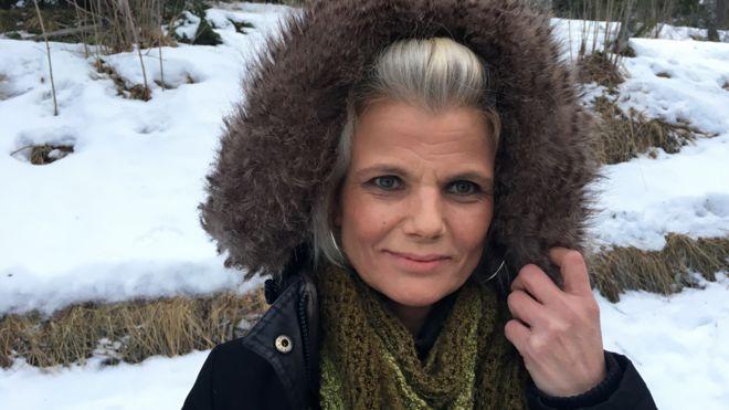 Tysfjord, el pueblo noruego donde viven sólo 2.000 personas y hay más de 150 casos de abuso sexual