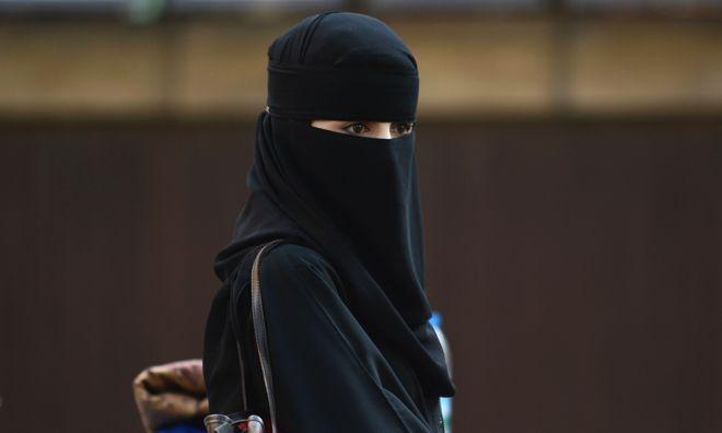 Resultado de imagem para sharia law UK