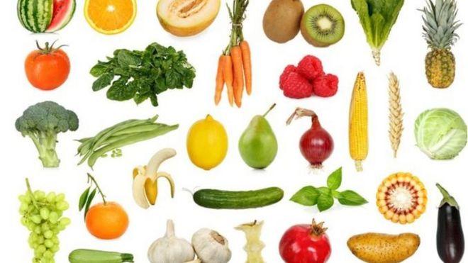 蔬菜的圖片搜尋結果