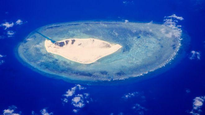 Đảo Tri Tôn