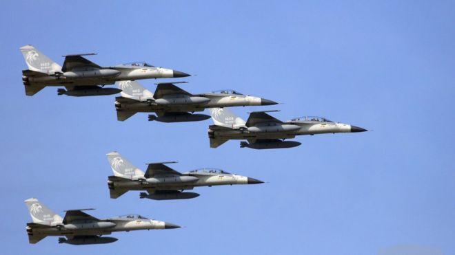台灣空軍經國號戰機