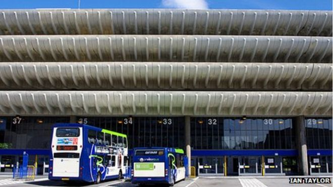 Two more car park levels at Preston Bus Station will reopen on Tuesday 18 April following renovation work.        Lancashire County Council has announced that levels six and seven in the car park will reopen, with level three closing for repairs and redevelopment.     As part of this ongoing...