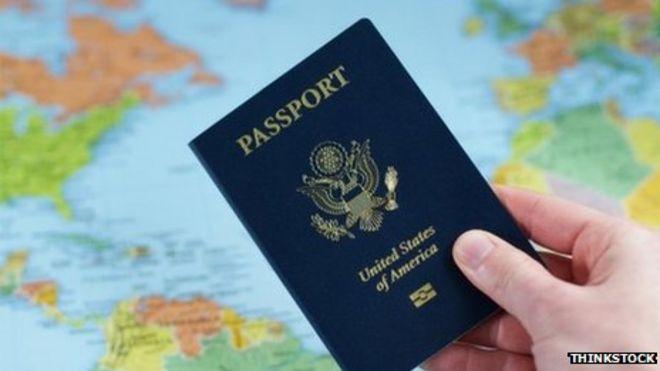 US Tourist Visas for Thai Citizens