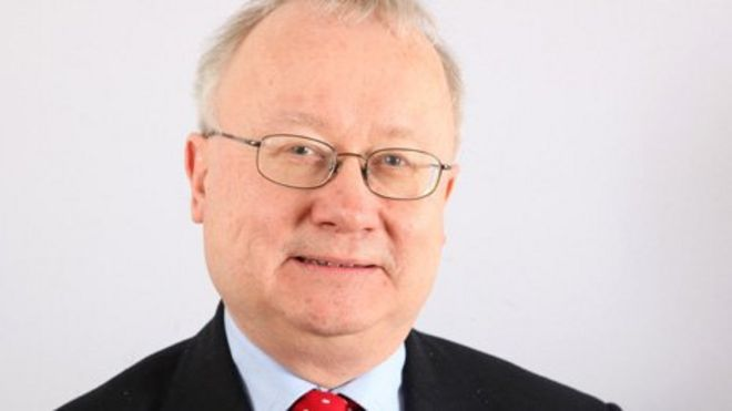 Leighton Andrews Leighton Andrews resigns Education minister post to be filled BBC