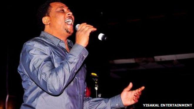 Eyob Mekonnen - 'Tew Yaleshign' New Song! - New Ethiopia music 2017