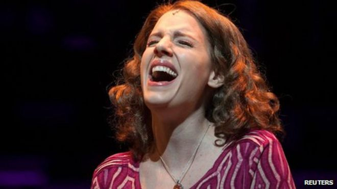 carole king i feel the earth move