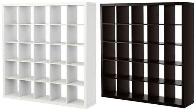 ikea expedit dusjkabinett med badekar for barn. Black Bedroom Furniture Sets. Home Design Ideas