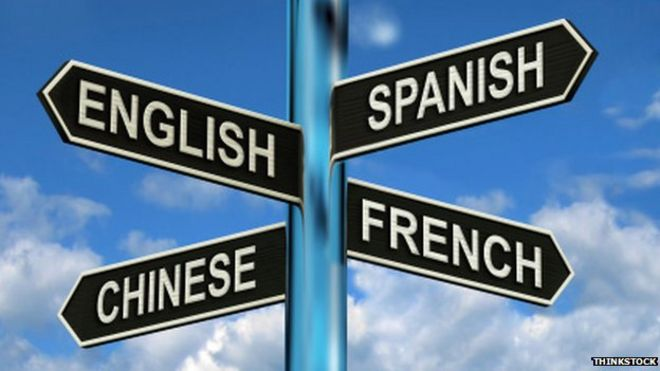 Image result for second language