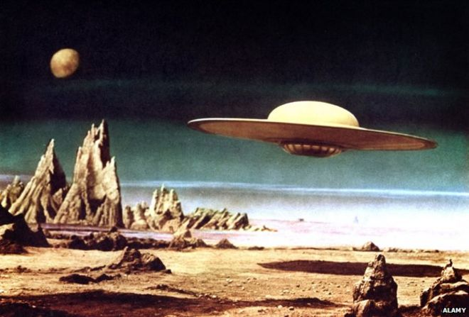 Image result for flying saucer