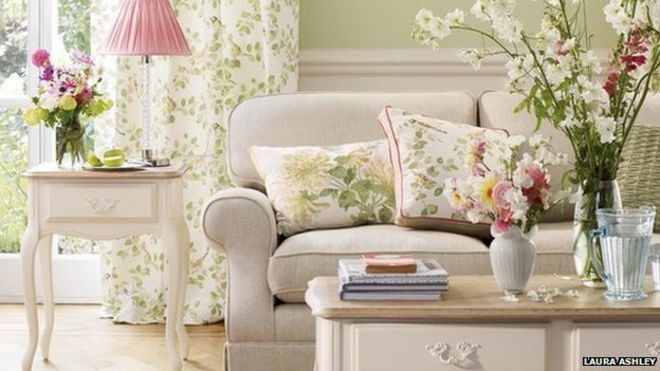 Image Copyright Laura Ashley ... Part 81