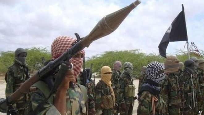 Image result for news for Somalia's Al Shabaab, photos