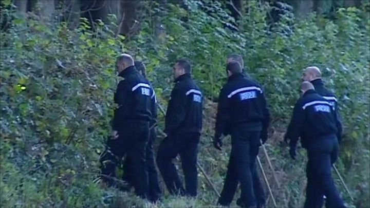 Sweet Boys Held As Girl  Found Murdered In Bridgend Woods  Bbc News With Fetching Retractable Garden Hoses Besides Garden Water Drip Systems Furthermore Sheikra Busch Gardens Tampa With Agreeable Concrete Garden Bench Also Bistro Garden Furniture Sale In Addition Dan Pearson Garden Designer And House And Garden Nutrient Calculator As Well As Queen Garden Additionally The Forgotten Garden From Bbccouk With   Fetching Boys Held As Girl  Found Murdered In Bridgend Woods  Bbc News With Agreeable Retractable Garden Hoses Besides Garden Water Drip Systems Furthermore Sheikra Busch Gardens Tampa And Sweet Concrete Garden Bench Also Bistro Garden Furniture Sale In Addition Dan Pearson Garden Designer From Bbccouk