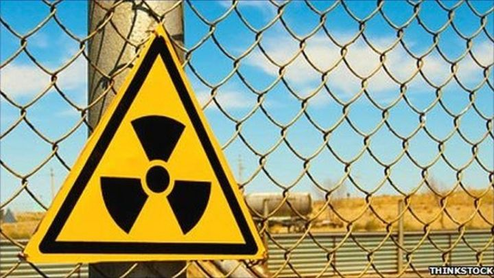 Q&A: Health effects of radiation exposure - BBC News