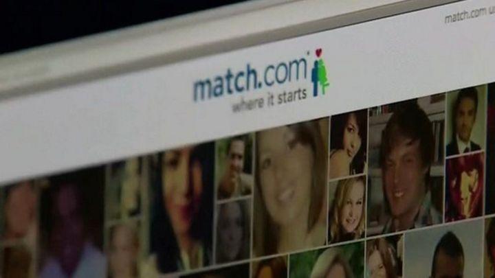 online dating webbplatser bönder