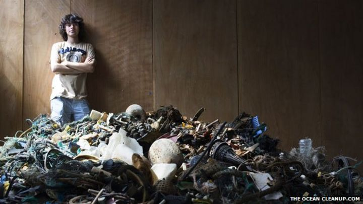 Image result for ways to clean up or heal the pacific ocean2017
