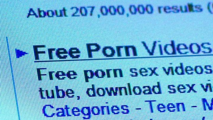 Порно с 12 летьними