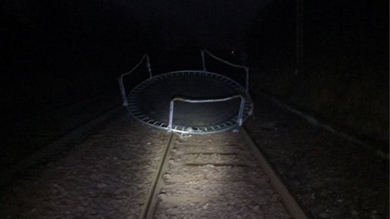 _99101687_trampoline.jpg