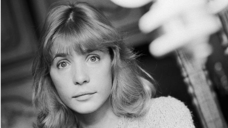 Вера Глаголева, 1986 год