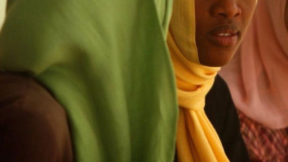 Wanawake nchini Sudan wamekuwa wakiishi katika jamii zinazodhibitiwa na wanaume