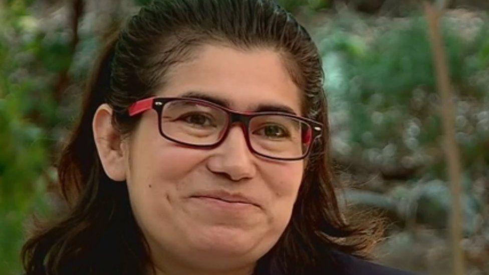 La monja de claustro que fue violada, quedó embarazada y ahora demanda a la Iglesia católica en Chile