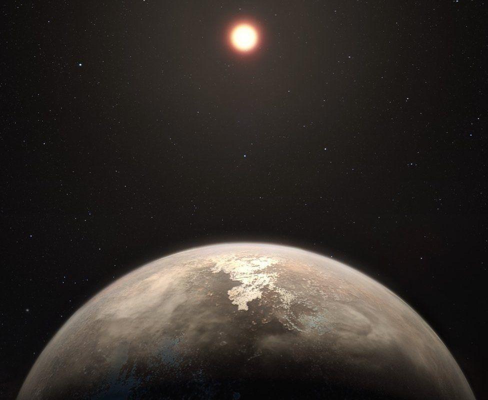 Astronomia - cover