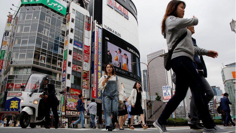 Japão acabou com distritão porque era caro e 'estimulou corrupção'