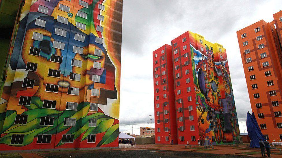 Bolivia: 3 claves del éxito económico del país que más crece en América del Sur