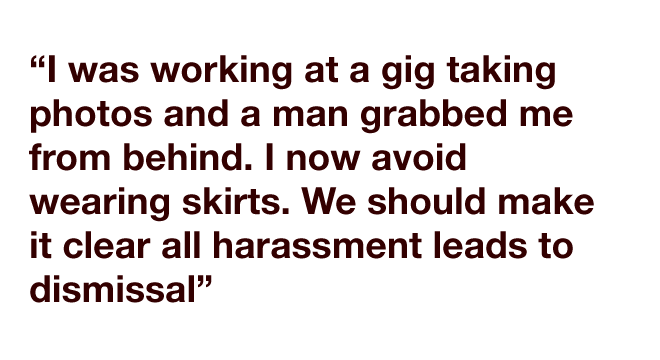 _100623514_harassment-quote2-nc.png