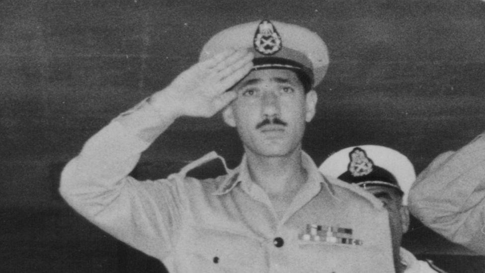 Abdül Hekim Emir