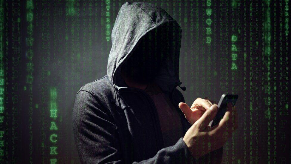 Loapi, el virus de celular que ataca a América Latina y puede arruinar tu teléfono (y cómo evitarlo)