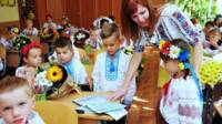 Гриневич: зарплата вчителів збільшиться на 50%