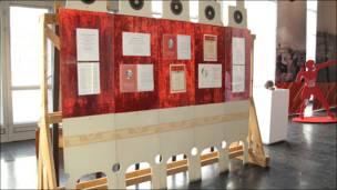 Санаторий искусств в Третьяковской галерее