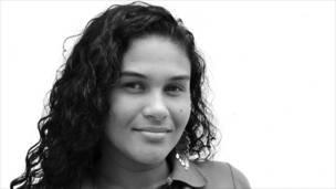 Женщины Бразилии о выборах и своих правах