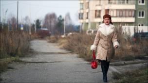 Текст и фото ternovskiy