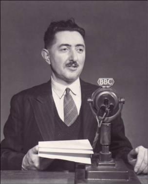 مسعود فرزاد