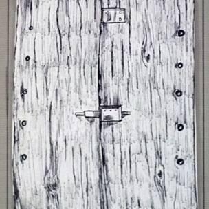 ځينو رسنیو ددغه سلاکار نوم زک ښودلی، چې په اردن کې زیږېدلی خو خپل وروستی ۳۰ کاله یې په امریکا کې تېر کړي دي .