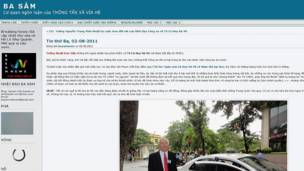 Blog Basam