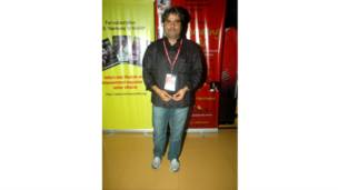 13 वां मुंबई फ़िल्म फ़ेस्टिवल