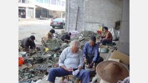 Foto: Empa – ewasteguide.info
