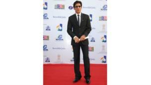 अंतर्राष्ट्रीय फ़िल्म महोत्सव 2011