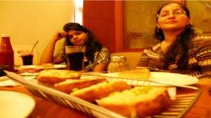 बहुसांस्कृतिक दिल्ली
