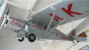 हवाई जहाज़